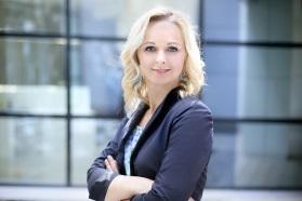 Agnieszka Bomba
