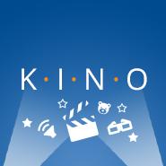baner_kino