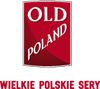 Old Poland