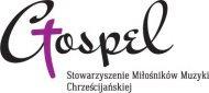 Stowarzyszenie Miłośników Muzyki Chrześcijańskiej Gospel