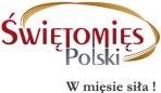 Świętomięs Polski
