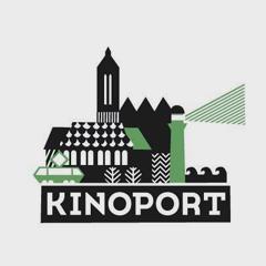 Kino Port
