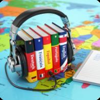 najlepsze Szkoły językowe