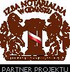 Izba Notarialna w Gdańsku