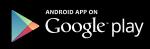 Pobierz aplikację na Androida