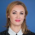 Wioletta Zielińska