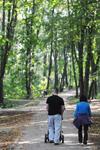 Park Brzeźnieński
