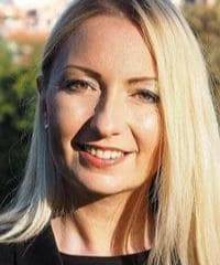 Dorota Maksymowicz-Czapkowska