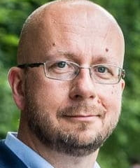 Zygmunt Zmuda-Trzebiatowski