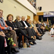 Zakończenie kariery Joanny Mitrosz