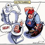 Pogotowie Hydrauliczne - Kanalizacyjne 24h