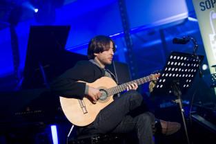 Wirtuozi jazzu zagrają w Trójmieście. Startuje Sopot Jazz Festival