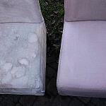 Czyszczenie tapicerki-kanap,foteli,krzeseł,dywanów,wykładzin 784-401-721 Annblue (dojazd gratis)