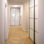 szafy z drzwiami przesuwanymi