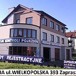 Stacje kontroli pojazdów Gdynia,.Stacja diagnostyczna Gdynia,Sopot.Przegląd rejestracyjny.