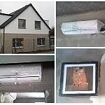 klimatyzacja biur - 3x Multi LG