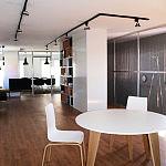 Atelier wykładzin - nowoczesność, funkcjonalność, przestrzenność
