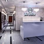 Lifemedica - rejestracja