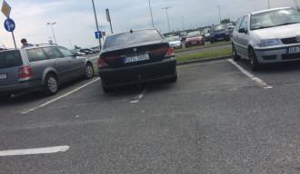 GTC i BMW :)