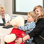 Opieka lekarzy pierwszego kontaktu