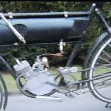 na takim rowerze wygral tour the flandres fabian canccelera...