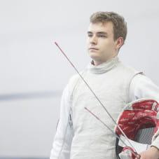 Wiktor Olszewski