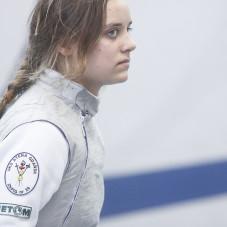Marta Mech