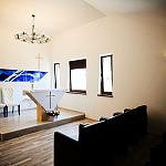 Dom Seniora Centrum Rehabilitacji Goldental Kaplica