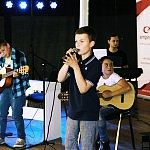 Szkoła Muzyczna- Empire Music School