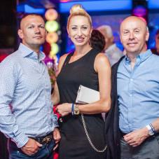 Jagoda i piotr Brzescy - Invest Brzescy oraz Piotr Krot - Comfort