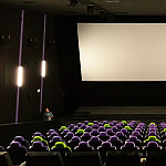 Kino Cinema 3d