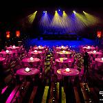 Kompleksowa Obsługa Techniczna - Event Firmowy - Gdynia Arena 2014