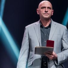 Piotr Buliński