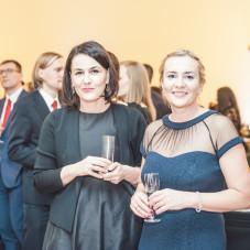 Katarzyna Czerkis, Kornelia Bargielska
