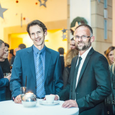 Robert Leśniewski Neret S.C , Marcin Jakubowski Pro Inwest
