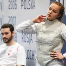 Aleksandra Jeglińska