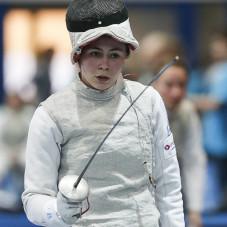 Julia Walczyk