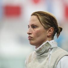 Małgorzata Wojtkowiak