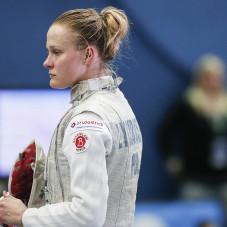 Marta Łyczbińska