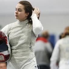 Renata Tomczak