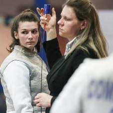 Zuzanna Bober