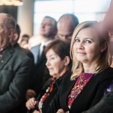 Beata Szadziul