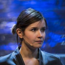 Martyna Gogołkiewicz