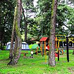 Idealne miejsce na wakacje z dziećmi