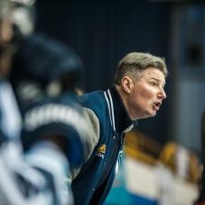 Andriej Kowaliow