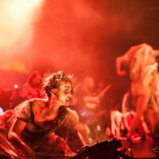 Teatr Avatar