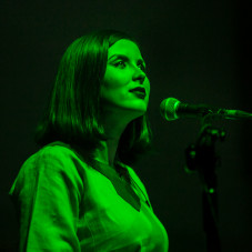 Magdalena Marchewka