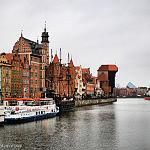 Gdańsk 20.02.2017