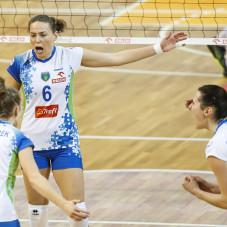 Małgorzata Skorupa