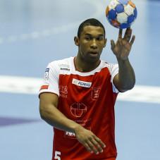 Ramon Oliveira